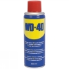 Multispray 200ml, WD 40